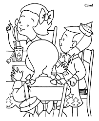 Small Picture Full House Coloring Pages Coloring Home