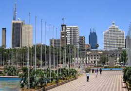 Image result for Nairobi City Excursions & Short Sightseeing Tours