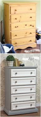 restoring furniture ideas. Best 25+ Refurbished Dressers Ideas On Pinterest Furniture - HD Wallpapers Restoring I