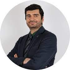 Mustafa Cem Koyuncu,ANKASAM | Ankara Center for Crisis and Policy Research