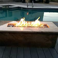 diy propane fire pit glamorous homemade propane fire pit homemade propane fire pit burner ideas propane fire pit diy propane fire pit kit
