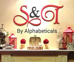 letters for wall decor letters wall decoration wooden signs wall decor wooden letters wall letters initial letters for wall