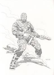 Small Picture 154 best GIJoe images on Pinterest Gi joe Comic art and Snake