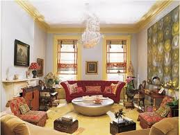 Comfy Living Room Furniture Bedroom And Living Room Image - Comfy living room furniture