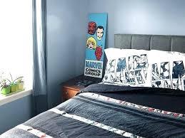 avengers full size bedding avengers full size bedding set exclusive marvel avengers stripe sheet set additional