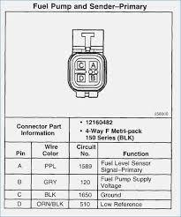2002 gmc sierra headlight wiring diagram wiring solutions 2002 gmc yukon wiring diagram schematics