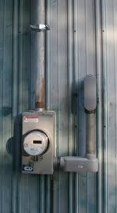 diy electrical wiring workshop service entrance