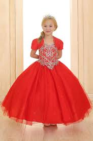 ball gowns for kids. ball gowns for kids o