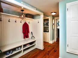Coat Rack Furniture Mudroom Coat Rack Furniture Ideas JBURGH HomesJBURGH Homes 25