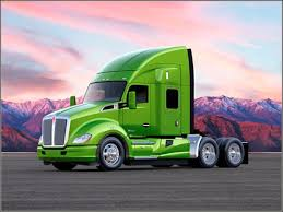 images of ooida commercial truck insurance