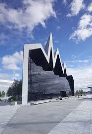 modern office architecture design. 11 striking buildings by zaha hadid modern office architecture design