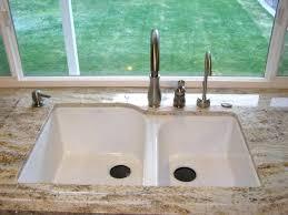 sink soap dispenser kitchen pump parts stuck