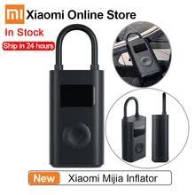 <b>electric pump xiaomi mijia</b> с бесплатной доставкой на AliExpress