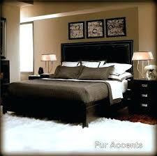 white accent rug new gy large area carpet x fur faux