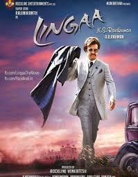 lingaa full in hindi 720p tor