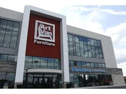 furniture stores chicago area wplace design