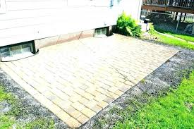 home depot paving stones home depot patio blocks rustic outdoor with block floor and hard brick home depot paving stones patio blocks