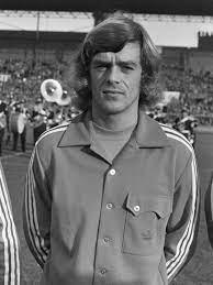 Datei:Johnny Rep 1973.jpg – Wikipedia