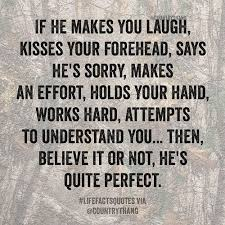 Adorable Love Quotes Delectable Soulmate And Love Quotes Read These Adorable Love Quotes Flickr