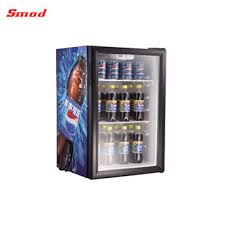 refrigerator table. commercial portable table top mini visi cooler red bull refrigerator