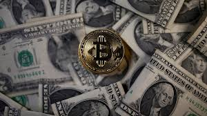 26 lakhs) as of today, but you don't need to buy a whole coin to start your bitcoin investment. 2020 Predictions For Bitcoin Libra And The Digital Yuan Quartz