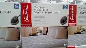 costco mattress topper.  Topper Inspiring Costco Mattress Pad Folding Fresh River City Best Free With  Amazon Protector Mattresses And Costco Mattress Topper H