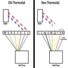 luxpro thermostat wiring diagram data wiring diagram blog luxpro wiring diagram heat schema wiring diagrams ideal air mini split wiring digram luxpro thermostat wiring diagram