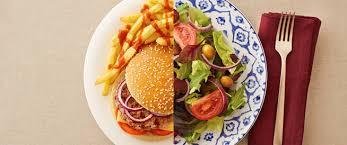 الأمراض الناتجة عن سوء التغذية: تعرف عليها - ويب طب