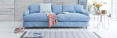 cover my furniture. Achilles Sofa With Loose Covers Cover My Furniture Loaf