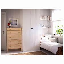 Offener Schrank Schlafzimmer Taftan Bettwäsche 135x200 Lattenroste