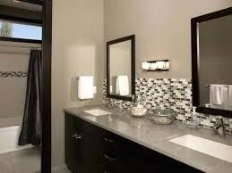 Bathroom Mosaic Tile Backsplash Bathroom Ideas Bathroom Tile Best Tile Backsplash In Bathroom