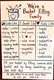 We Use This Method And It Has Seriously Helped Our Children