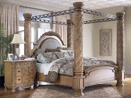 ashley furniture north shore poster bed. catchy north shore canopy bed with ashley furniture nurseresume poster