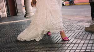 outdoor wedding shoes. Outdoor Wedding Shoes Davids Bridal Blog bridal shoes outdoor