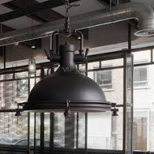 2016 best office lamps best muuto america country loft style light for kitchen restaurant coffee shop best office lamps