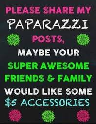 86421 order anytime 24hours a day paparazzi jewelry displays paparazzi