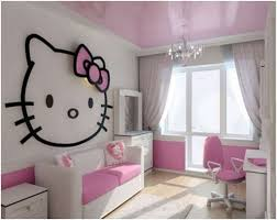 hello kitty bedroom furniture. Hello Kitty Bedroom Furniture Set Beautiful 116 Best Images On Pinterest M