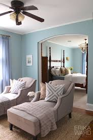 sitting room in master bedroom ideas inspiration us house and home