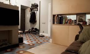Apartment Architecture Design Decor Awesome Inspiration Design