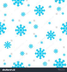 blue snowflakes white background.  Snowflakes White Background With Blue Snowflakes On Blue Snowflakes Background