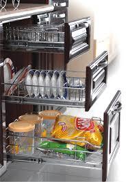 modern kitchen utensils. Adorable Kitchen Items India Ensils Beautiful Necessary Essential Appliances List Must Of Modern Equipments And Utensils.jpg Utensils