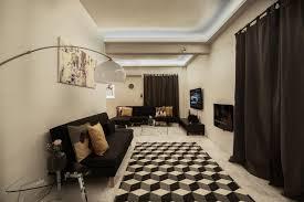 luxury apartment in glyfada near metro