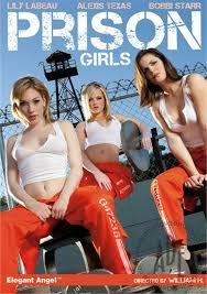 Free hardcore women inmate movies
