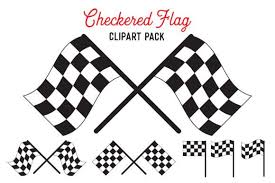Check out our corvette svg selection for the very best in unique or custom, handmade pieces from our digital shops. Checkered Flag Svg Vector Design Bundle Graphic By The Gradient Fox Creative Fabrica