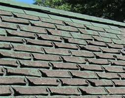 dimensional shingles. After I Submitted My Class-action Claim And Documentation, Received A Check For Just About $1200, Used 16 Squares, The Green Was Sealdon 25 Dimensional Shingles O