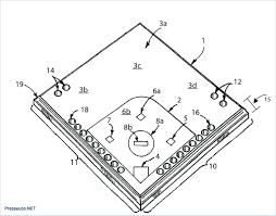 Motion sensor light switch wiring diagram diagrams