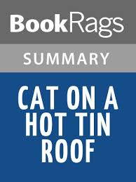 writing introductions for cat on a hot tin roof essay cat on a hot tin roof essay acirc kodet architectural group