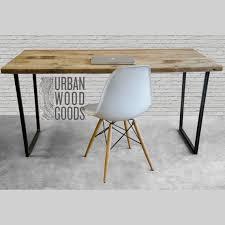 modern desks for home office. Full Size Of Interior:modern Desks For Offices Modern Desk Furniture Interior Home Office M
