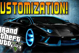 cool cars with neon lights wallpaper.  Wallpaper Gta 5 Next Gen Vehicle Customization Neon Lights New Horn First Person  Youtube To Cool Cars With Wallpaper A