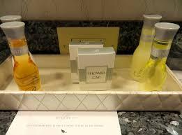 bathroom amenities for hotels. bellagio branded bath amenities bathroom for hotels n
